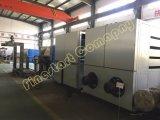 印刷、染まるおよび終わりの機械装置の乾燥機械(織物のドライヤー機械は、ドライヤーを緩める)