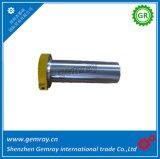 Rückzug-Sprung-Öl-Zylinder 16y-40-11400 für Shantui SD16 Planierraupen-Ersatzteile