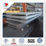 Ah36 Marine la placa de acero para la construcción naval