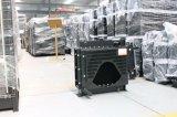 발전기를 위한 Wp2.3D25e200-3 Weichaung Company 물 알루미늄 방열기