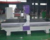 Performance-Price Acut alto ratio de 1325 la máquina con el VAC-Sorb