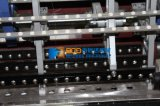 64 pollici hanno automatizzato la macchina imbottente del Multi-Ago di stampa (BDNWS-2)