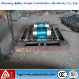 中国の競争価格の電気振動モーター