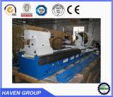 Tubulação CW6646/6000 que rosqueia a máquina do torno