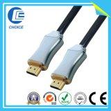 Lange Micro- HDMI Kabel (hitek-80)