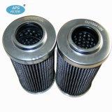 Filtro dalla cartuccia della stazione dell'olio idraulico dell'alternatore (CU100A10N)