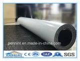 3mm/4mm/5mm Sbs/APPの防水膜の砂の表面ポリエステルは補強した