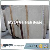 Élégante en marbre des matériaux de construction pour la construction de décoration murale ou de plancher