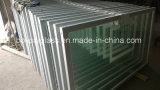 الصين جيّدة نوعية ظهار نوع ويليّن زجاجيّة ظهار مادّة كرة سلّة