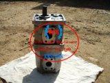705-52-21160, 704-56-11101.705-11-34011.234-60-65100.234-60-65400.705-24-30010 ------Fabricación de las piezas de Ass'y de la bomba del graduador de Japón KOMATSU