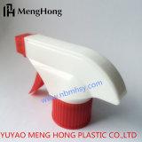 28/410 A mais nova fonte grande Pulverizador de jardim de qualidade incrível de pulverizador de gatilho de plástico