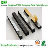 18mm Schuim van het Schuim NBR&PVC van de Dikte NBR&PVC het Thermische
