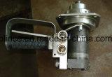 A BMM20 Hi Speed Pequeno Motor Hidráulico para a vassoura