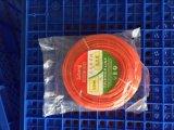 5lbスプールのパッキングナイロン草のトリマーライン