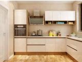 Neue moderne Art des Küche-Schrankes Hauptmöbel (Kit-80)