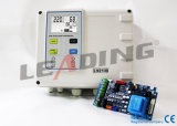 220V-240V Phase unique de stimuler l'équipement de commande de pompe d'approvisionnement en eau