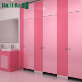 Moderner Entwurfs-Nylonzubehör-Badezimmer-Teiler