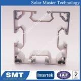Het aangepaste Profiel van het LEIDENE Flexibele Aluminium van de Strook Lichte