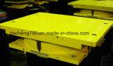 Qualität Pot Bearing für Bridge