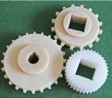 EPDM, Nr, guarnizione della gomma di silicone per i generi di macchine