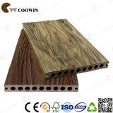 Paquet en bois extérieur de planche de syndicat de prix ferme