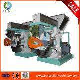 Bio Pellet serradura de combustível fazendo Mill máquina para venda
