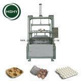 [هغي] [ببر بولب] يقولب 400 [سمي] بيضة صينيّة آلة
