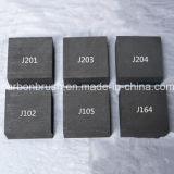 Bloco de carbono grossista e fabricante de feitos na China. com