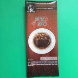 Kundenspezifische Aluminiumfolie-Kaffee-Beutel