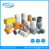 China Proveedor de filtro de aceite de JCB 32902301 con alta calidad