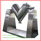 Bester Verkaufs-Mischmaschine-Puder-Mischer Vhj-0.3