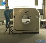 FRP Medical equipment, hand Lay UP equipment, High ending Fiberglass Product