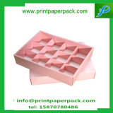 Chocolate Boxes Blanco Chic Chocolate Box Set Papel Box Gift Chocolate Box Cookie