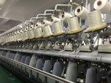 Mpc hilo de nylon para tejer alfombras