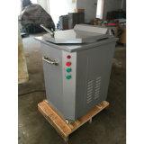 Máquina del pan del corte, divisor hidráulico de 30 PCS de la fábrica verdadera