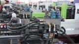 Injeção descartável médica da seringa da venda quente que molda fazendo a fábrica de Suppling da máquina