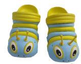 جديات حديقة أصفر أحذية [كنفورتبل] قيد لأنّ أطفال 20294