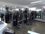 Tz-6049 Panturrilha permanente /Ginásio usar a máquina/ equipamento de ginásio/equipamentos de musculação /Club a máquina