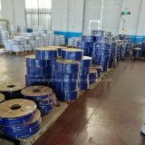 """1"""" - 12"""" PVC flexible Layflat utilizados en agricultura riego"""