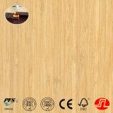 T&G Natural o Click-Lock hilo tejido de pisos de bambú)