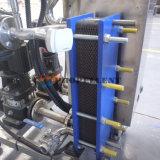 Интеллектуальная пластинчатый теплообменник блока управления для утилизации тепла