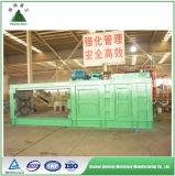 De Prijs van de Fabriek van de Pers van Kleren FDY Serie van China