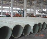Acque di rifiuto dei tubi della ferita del filamento di FRP e tubo composito industriale