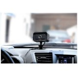 Monitorização de velocidade e alerta precoce Driver de dispositivo anti Sono