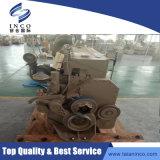 Um verdadeiro Conjunto motor Diesel Cummins QSM11 para a venda da escavadeira