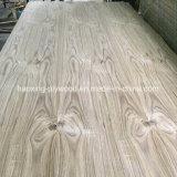 Banheira de venda compensado de madeira de teca grau AA para o mercado da Índia