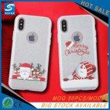 Neuer Entwurfs-Weihnachtsfunkeln-Fall für Fall Samsung-J5
