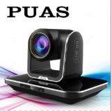 ビデオ会議(OHD312-12)のための1080P/60 Uhdのビデオ会議のカメラ