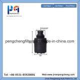 voor Filter van de Olie van het Smeermiddel van de Vervanging Genenrator 5266016 met Hoge Prestaties