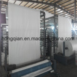 La Chine matériau vierge 100 % 1000kg/1500kg/2000kg PP FIBC Big / vrac / / Jumbo Container / Sable / flexible / sac de ciment Fournisseur avec prix d'usine